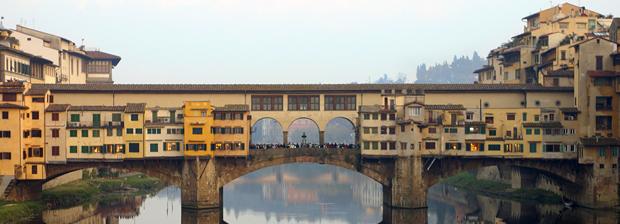 Puente Vechio