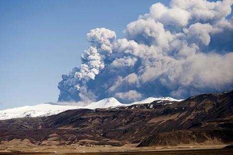 volcan islandes