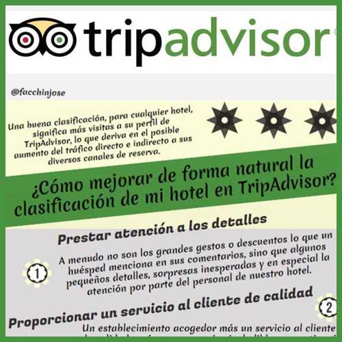 Imagen viajology inicio
