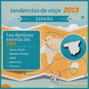 princ.viajogy.viajesespañoles2013