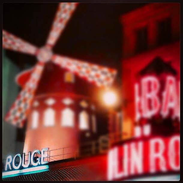 Img princip blog viajology rouge
