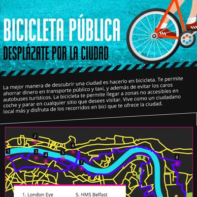 princ.bicicletas.turismo.eu