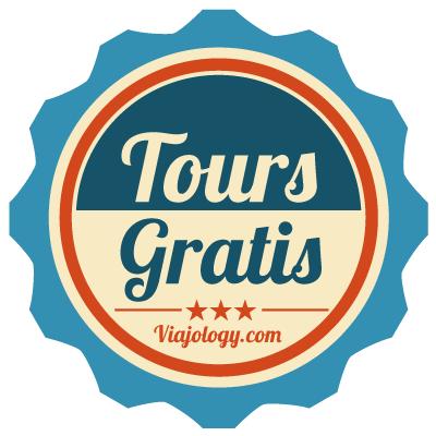 prin.Tour-Gratis-viajology