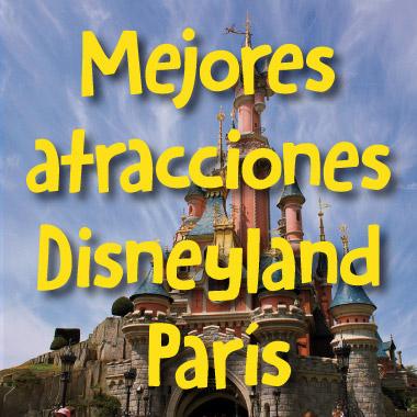 Mejores-atracciones-disneyland-paris-viajology