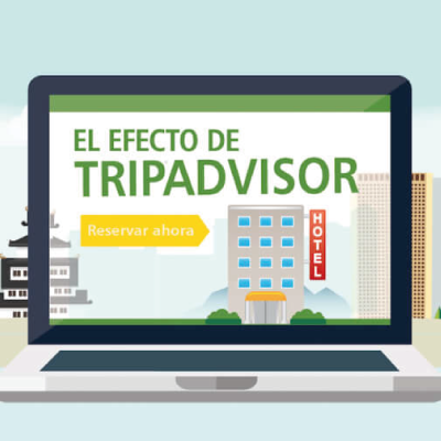 efecto-tripadvisor