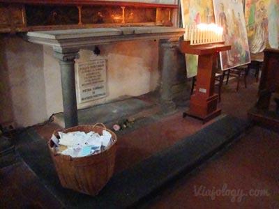 interior-iglesia-dante-florencia