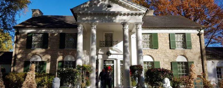 Casa Elvis principal Viajology
